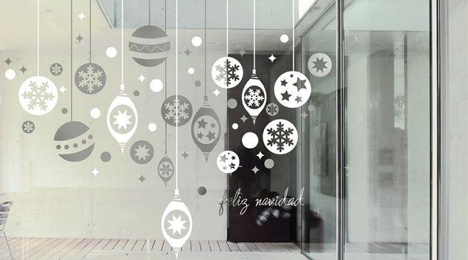 Ideas-para-decorar-el-exterior-de-tu-casa-en-Navidad2 navidad