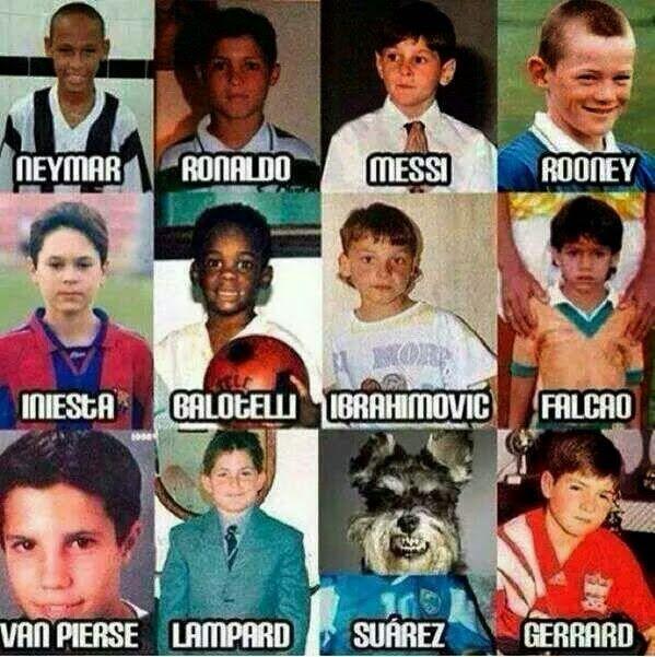 World Cup Jokes: Luis Suarez Bite Memes | Soccer memes ...