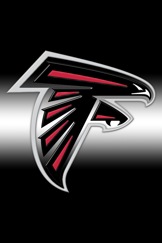 images of atl falcons ATLANTA FALCONS falcons