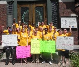 94 Standing On The Side Of Love Ideas Unitarian Standing Unitarian Universalist
