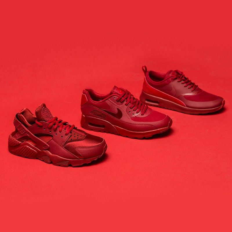 Nike Wmns Air Max Thea 449 99 Zl Buty Lifestyle Damskie 599409606 Air Max Air Max Thea Nike Air Max Thea