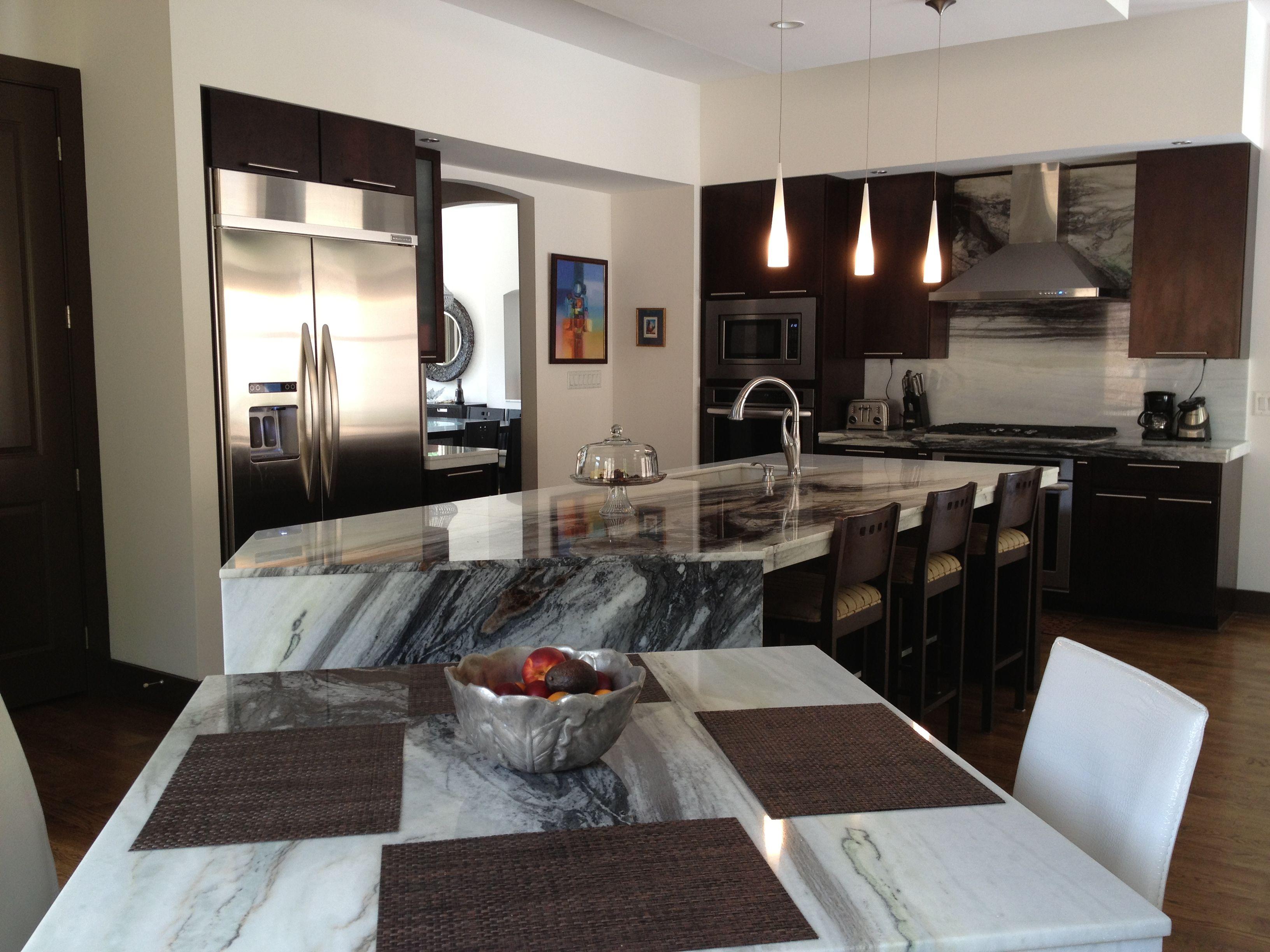 Kitchen Design Gallery Distinctive Designs in Greensboro