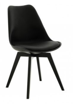 Bess Chaises Sejours Meubles Fly Elegant Furniture Contemporary Furnishings Black Furniture