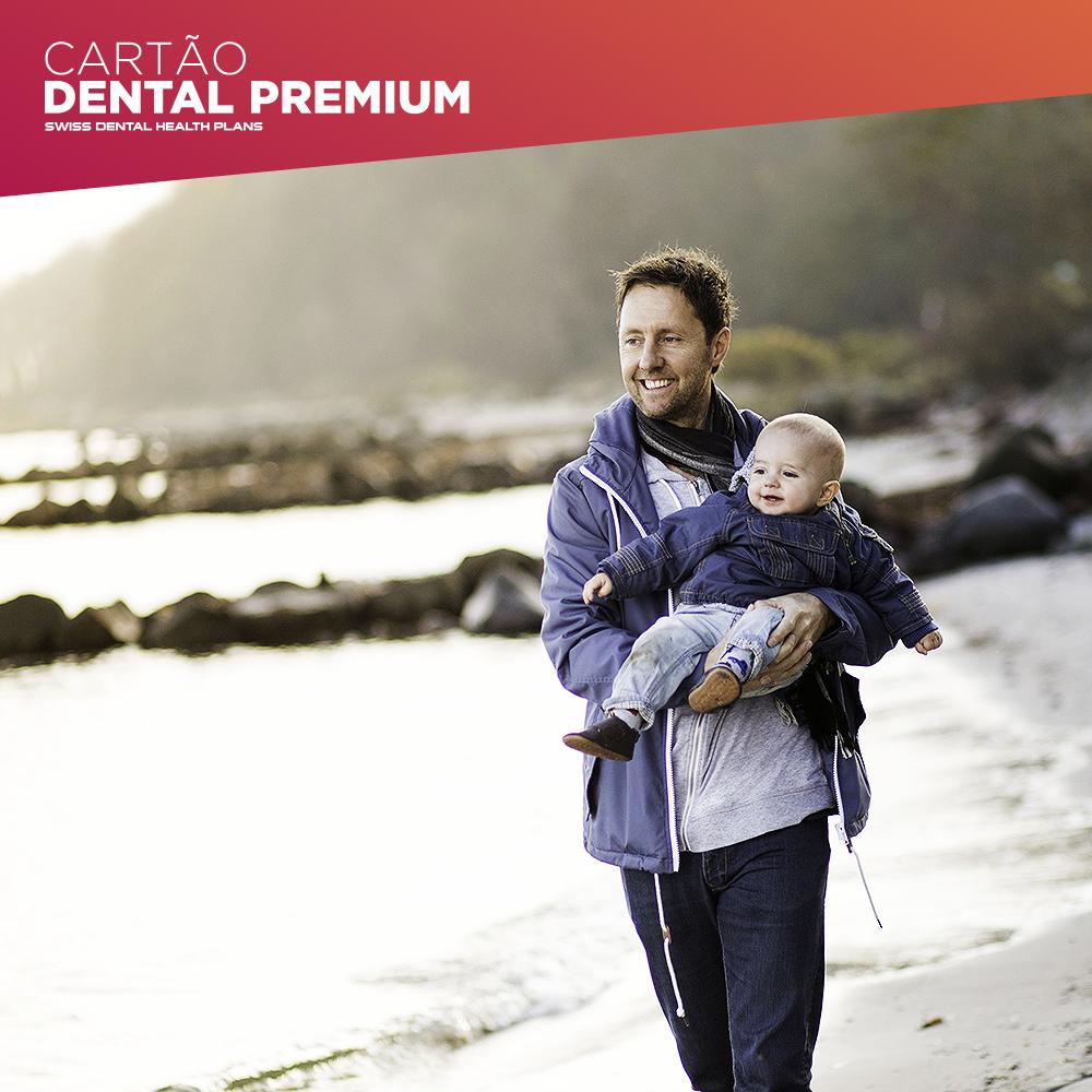 Aproveite o fim-de-semana até ao último sorriso! ----- SAIBA TUDO EMhttp://cartaodentalpremium.com/#comoaderir > 800 CAR TAO / 800 227 826 #SwissDentalHealthPlans#CartãoDentalPremium #CartãoDeSaúde #Clínica#Implantes#Dentista#SorriaMais