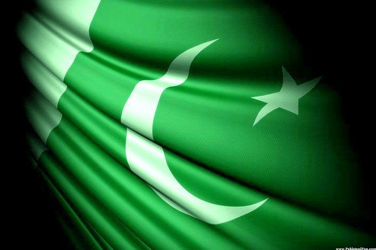Pakistani Flag Wallpapers Hd Pictures One Hd Wallpaper Pictures Pakistan Flag Pakistani Flag Pakistan Flag Hd