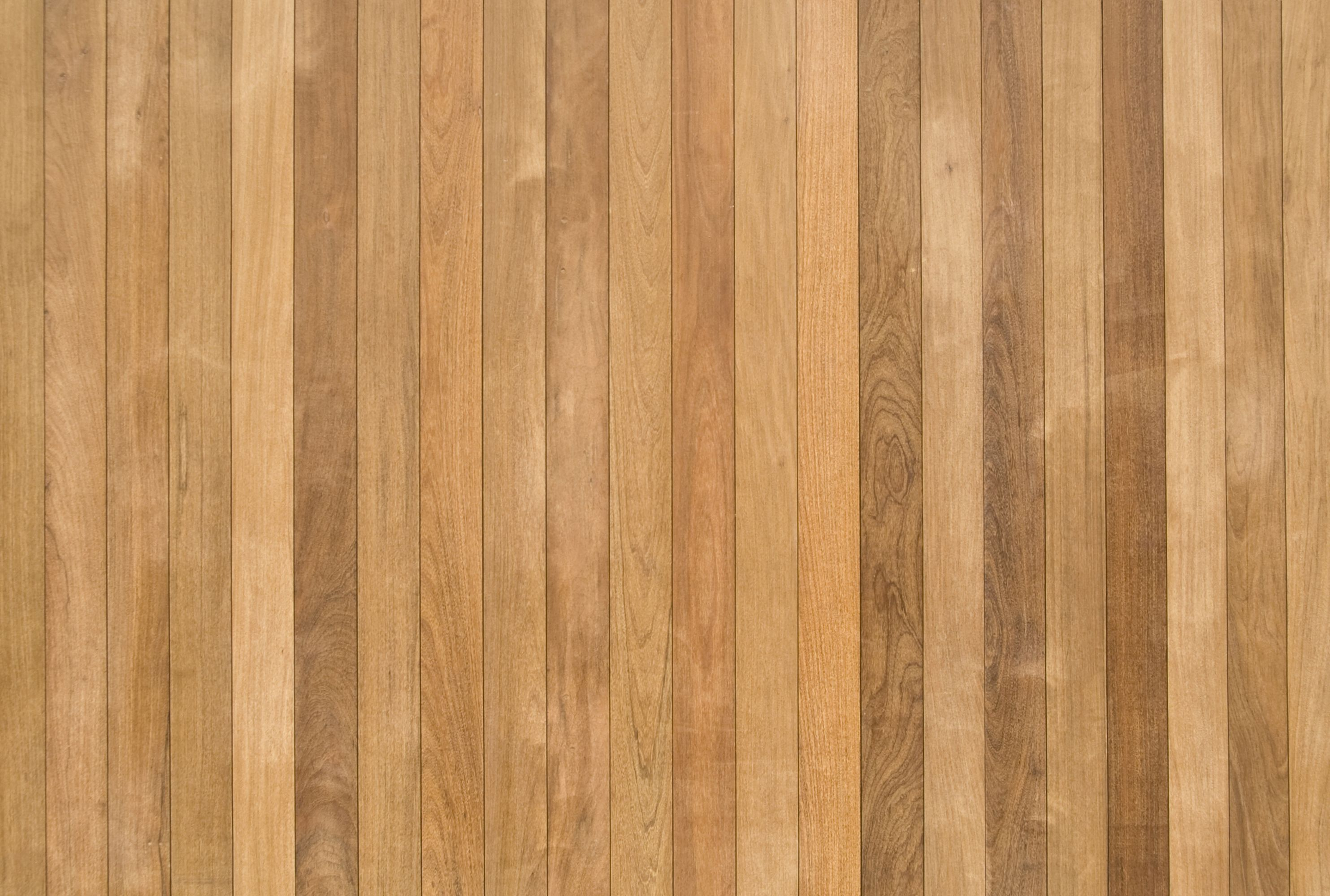 Oak Wood Planks ~ Exquisite oak wood planks minecraft wiki