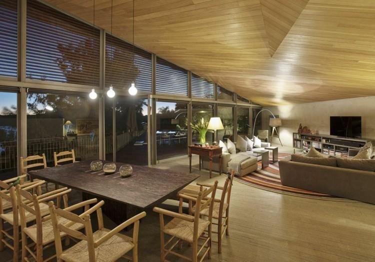 #Interior Design Haus 2018 Einrichtungsideen Für Elegante Und Moderne  Decken. #Schlafzimmer #Home
