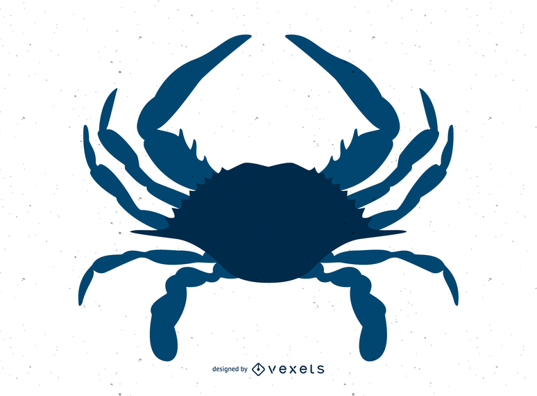 Blue Crab Ad Sponsored Spon Crab Blue Blue Crab Crab Cancer Zodiac