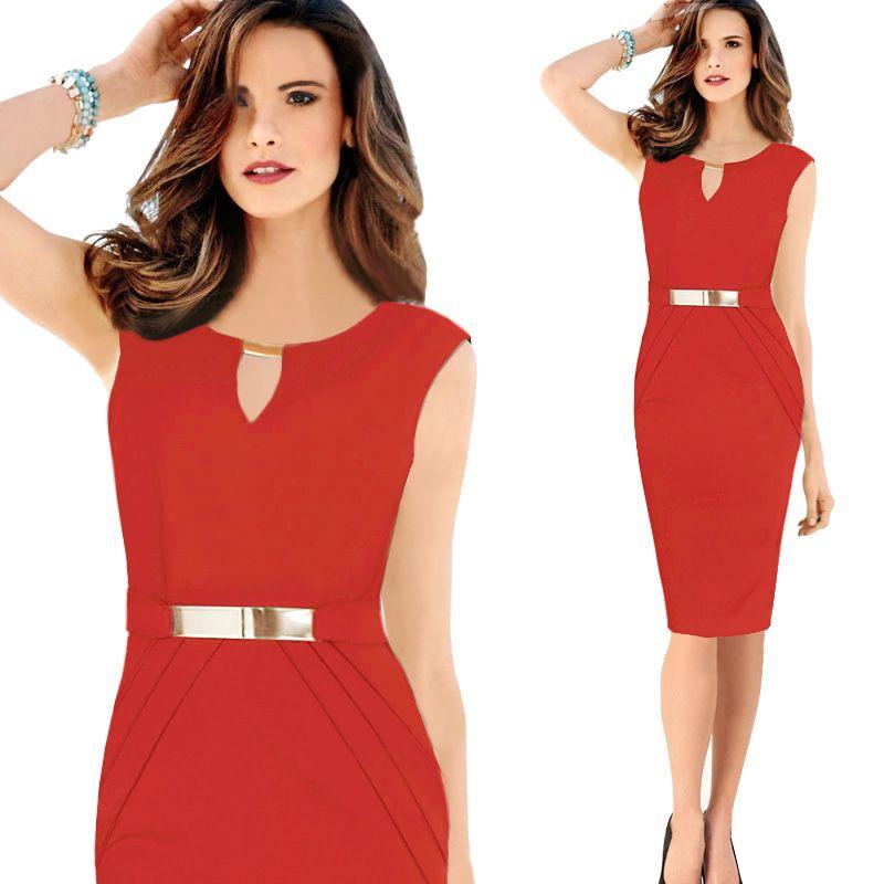 Sales Prices Women Summer European Fashion Dress Sexy Bodycon