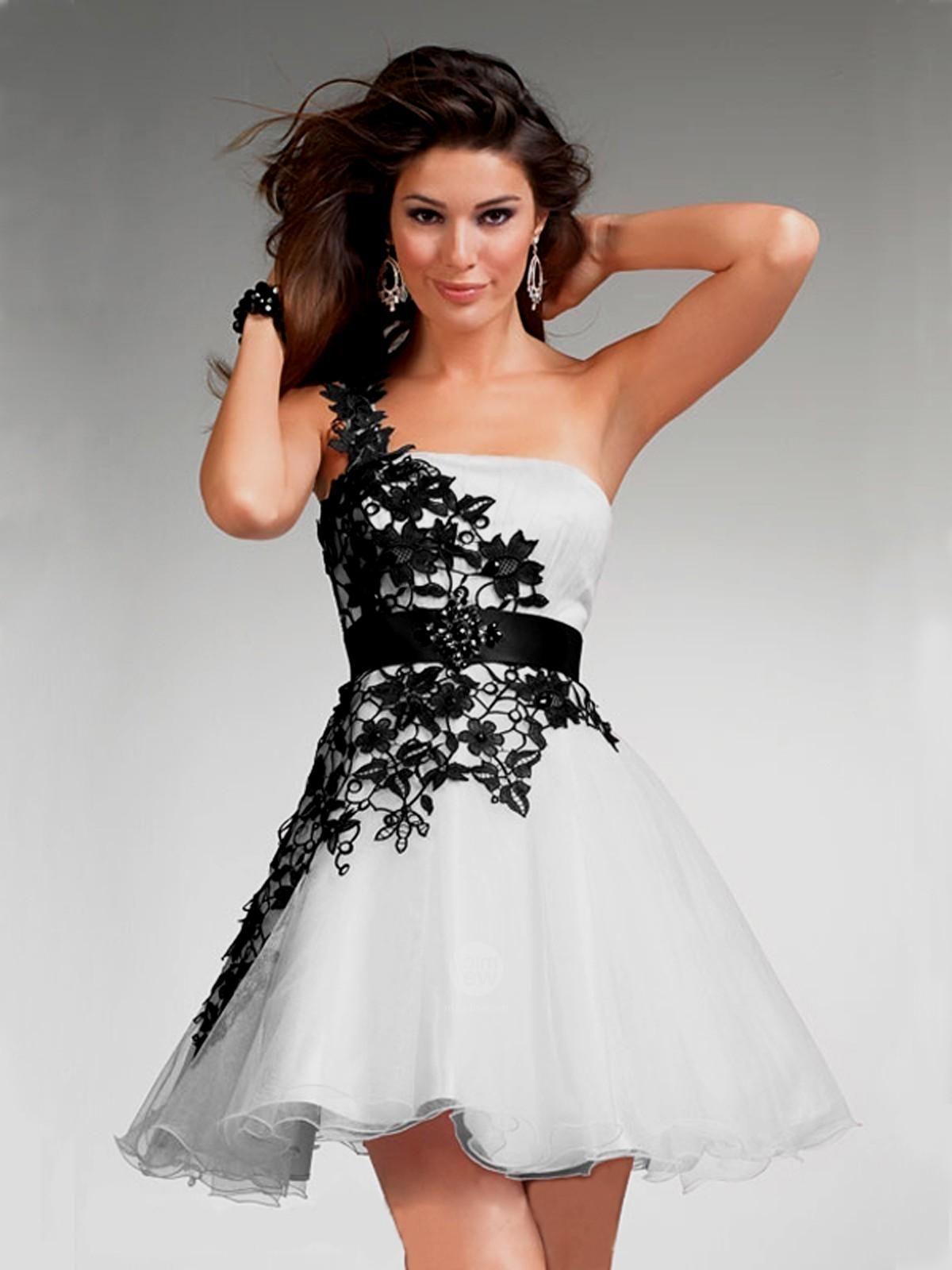 homecoming-dresses-for-teens-best-white-dresses-3556306.jpg (1200 ...