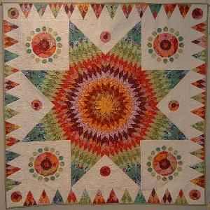 I'll always like the lonestar quilt   To sew or not to sew ...