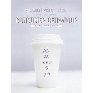 consumer behavior and marketing strategy 9th edition pdf free download