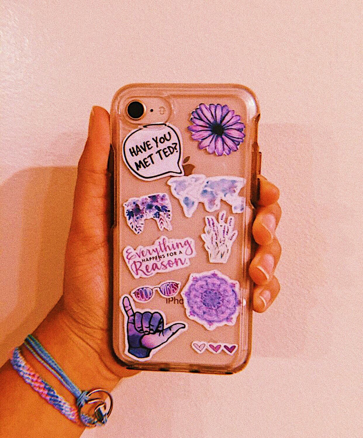 @bhavyaanoop | Tumblr phone case, Diy phone case, Case