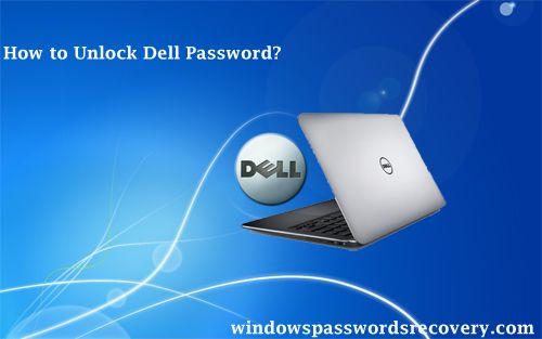 Contact 1 844 395 2200 For Dellbackup And Recovery Premium