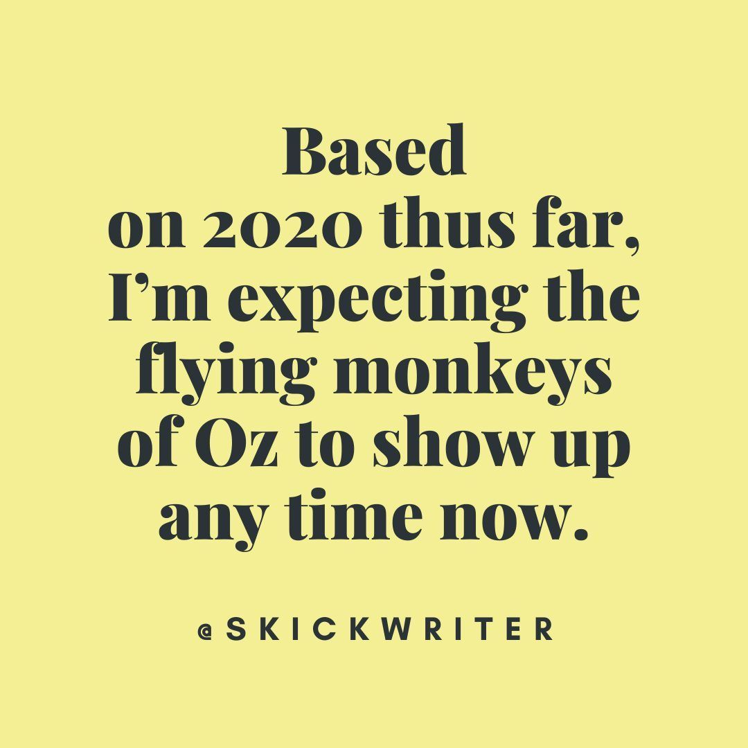 12 Funny 2020 Quotes About The Nightmare That Is The Year 2020 Sarcastic Quotes Work Quotes Funny Sarcastic Quotes Funny