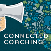 Connected Coaching