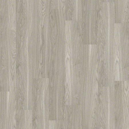 Shaw Floors Sumter Plus 7 X 48 Luxury Vinyl Plank In Shadow