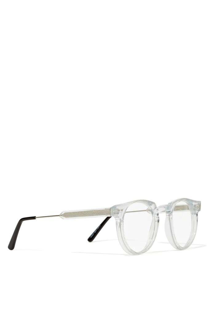 e55e51f0787 Spitfire Teddy Boy Glasses - Eyewear