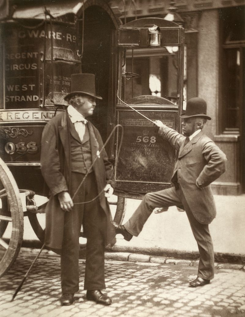 buyitflauntitthrowit: victorian prostitute