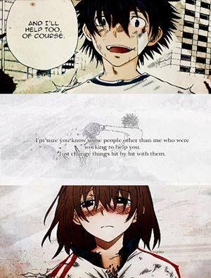 Railgun Manga A Certain Scientific Railgun Anime A Certain