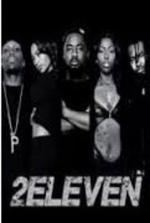 2Eleven 2015 Online Full Movie.2ELEVEN IS THE TALE OF TWO BROTHERS HUSTLING TO SURVIVE IN THE STREETS OF DETROIT. ZO, THE CALM, AMBITIOUS BROTHER WANTS NOTHING MORE THAN TO GIVE HIS DAUGHTER.
