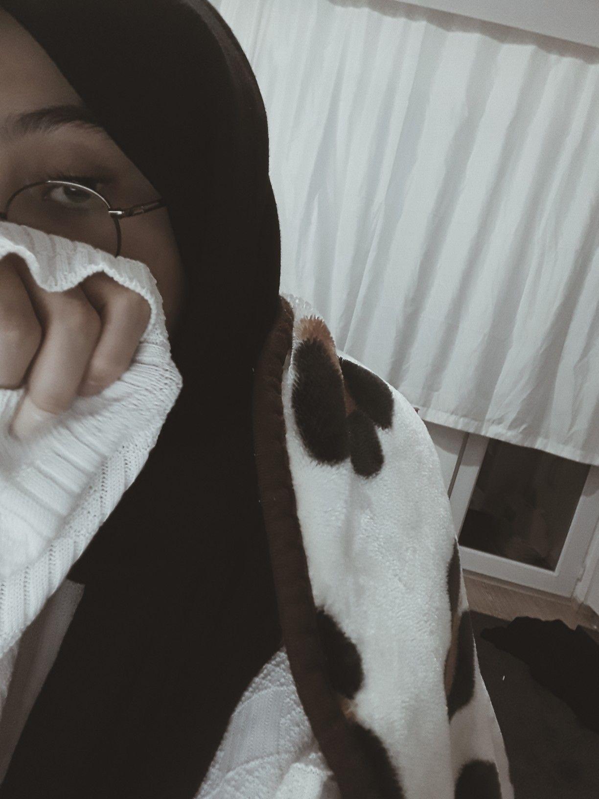 Pin by dhirx on hijab aesthetic in 2019 wanita pakaian fotografi remaja