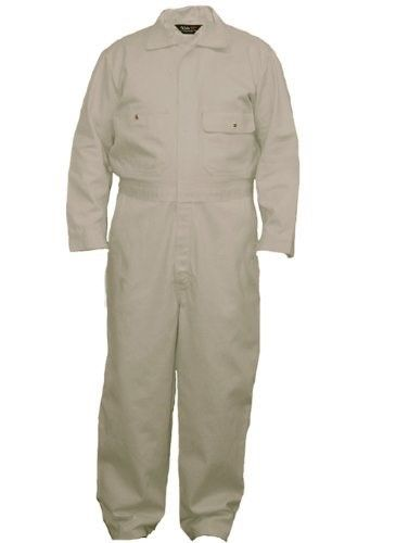 walls flame resistant industrial coverall khaki 58 on walls camouflage insulated coveralls id=54278