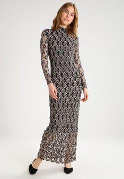 7a9d4011ca5b0 Robes en promo   Tous les articles chez Zalando   robes