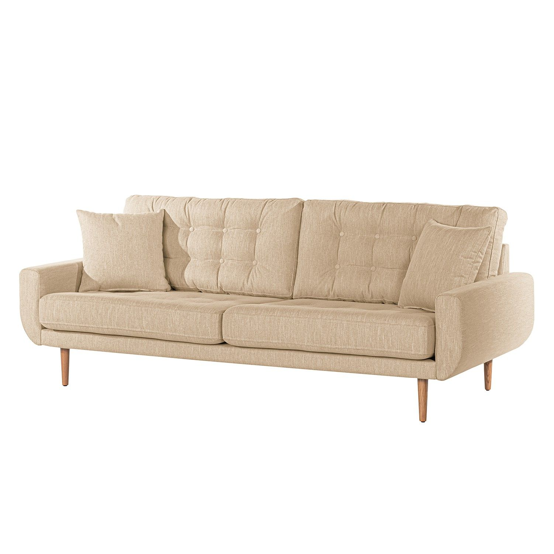Sofa Vaise Ii 3 Sitzer In 2020 Couch Mit Schlaffunktion Zweisitzer Sofa Sofa Stoff
