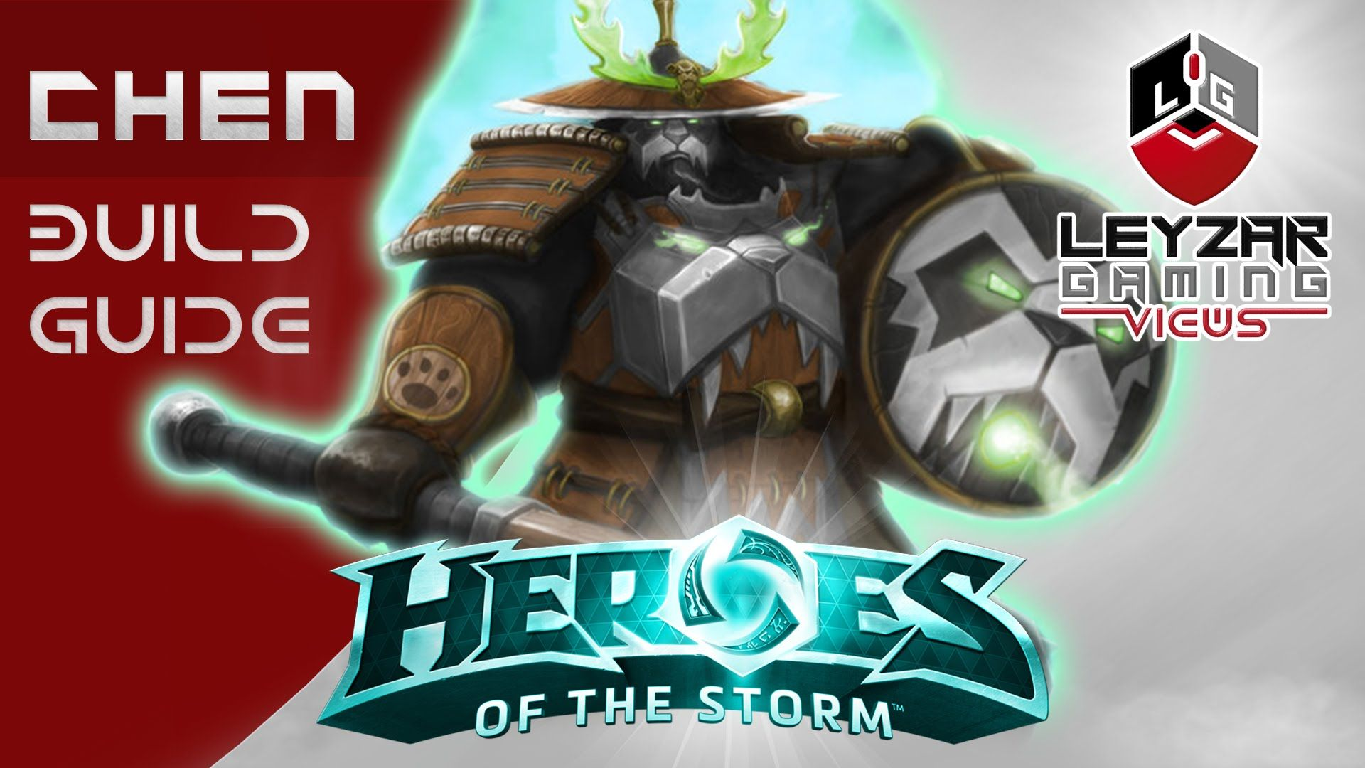 Heroes Of The Storm Gameplay Chen Build Guide Hots Quick Match Heroes Of The Storm Storm Hero This section concerns content exclusive to the warcraft universe. chen build guide hots quick match