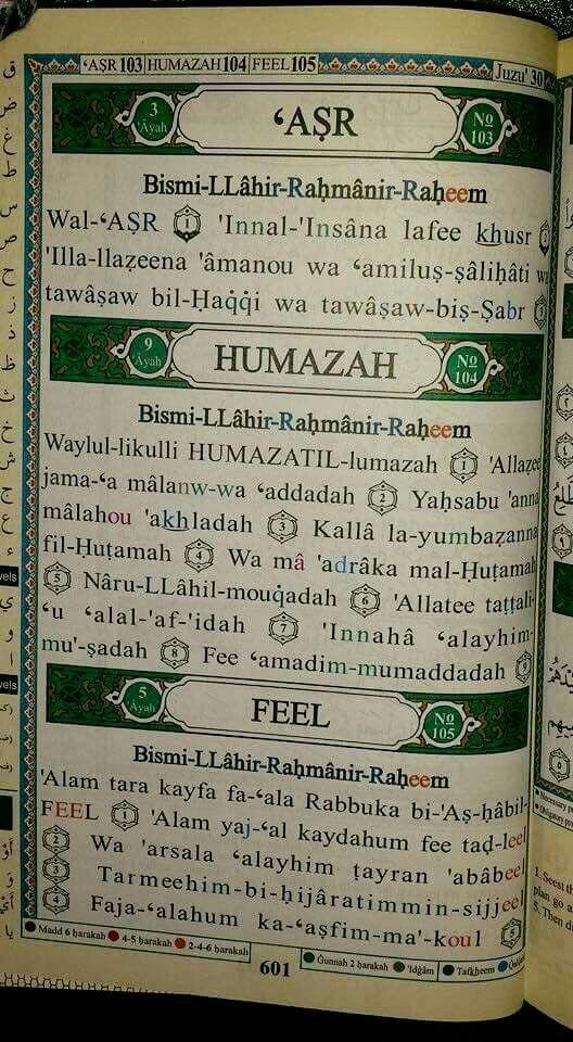 Surah Al Quran Surah Al Quran Teaching Quran