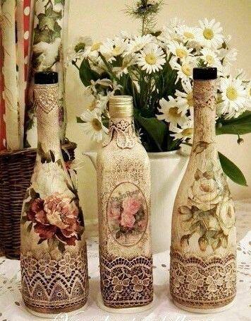 Blancho Animal Design Home Wine Bottle Stopper Wine Saver,Rabbit