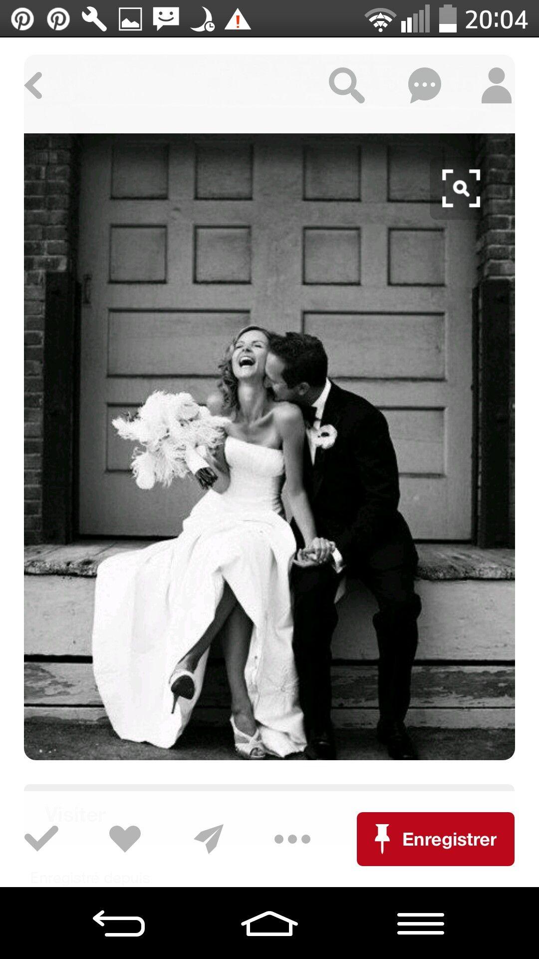 Wear your wedding dress on your anniversary  Pin by Sharon Flippo on Wedding photos  Pinterest  Weddings