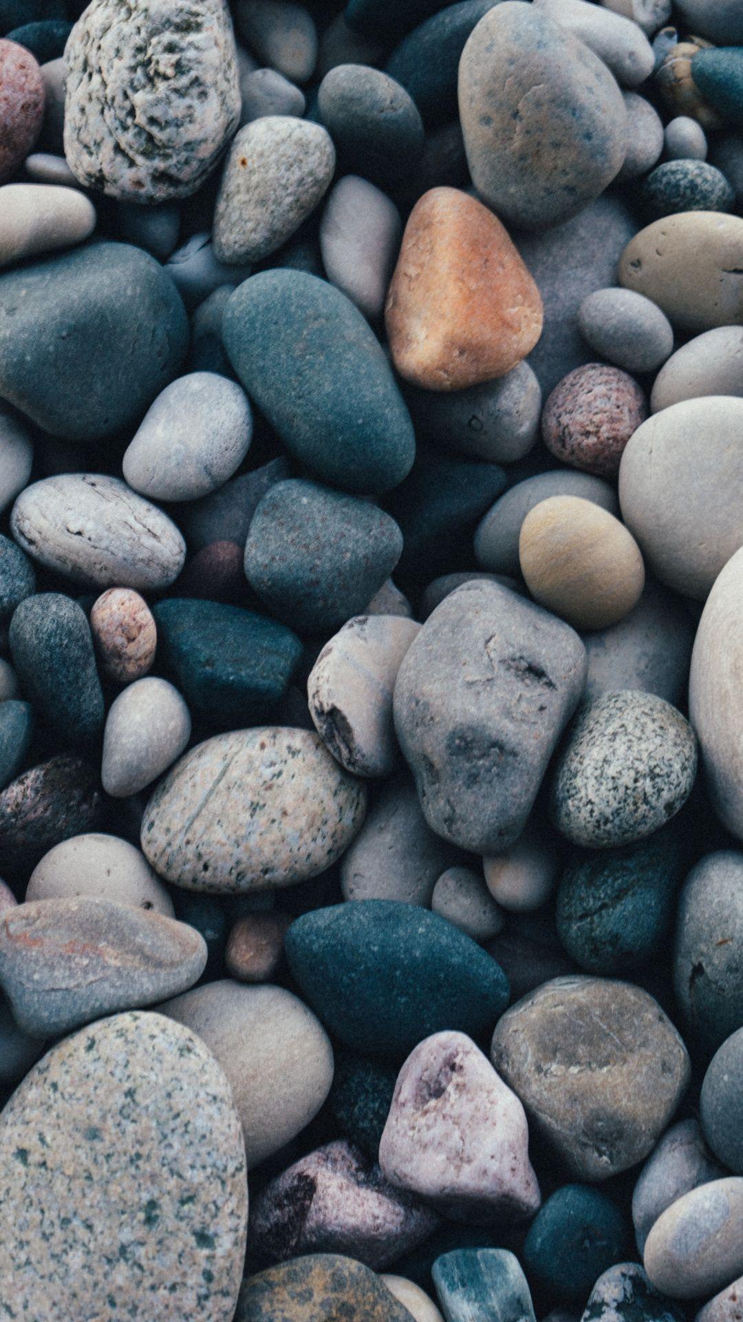 Granite Rocks Pebbles Wallpaper Beautiful Wallpapers For Iphone Simple Wallpapers Beautiful Wallpapers