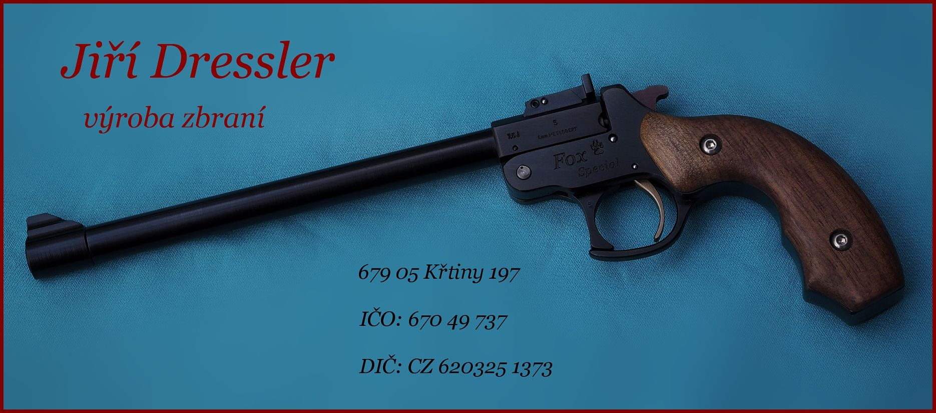 J Dressler - flobert | mini guns | Guns, Hand guns, Firearms