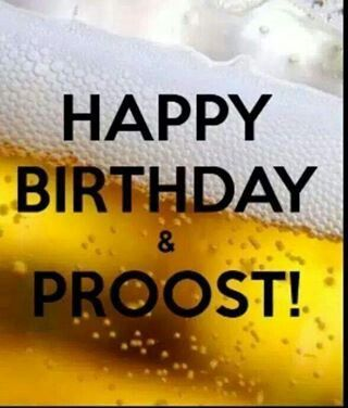 Verjaardag Man Birthday Cards Cumpleanos Feliz En Feliz Fin De