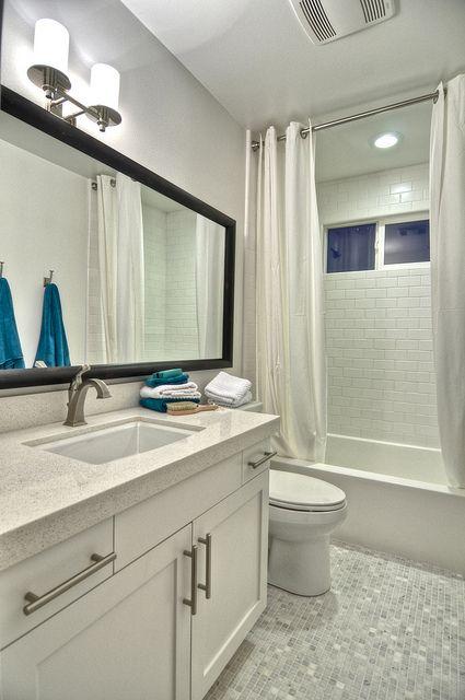 Dsc 0691 2 3 Bathroom Basement Bathroom Bathtub