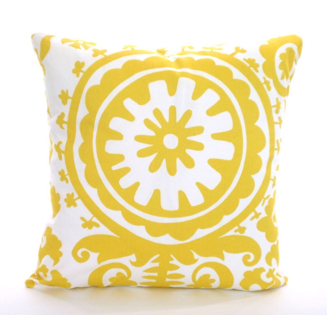 Terrific Stupefying Unique Ideas Decorative Pillows On Bed Cozy Evergreenethics Interior Chair Design Evergreenethicsorg