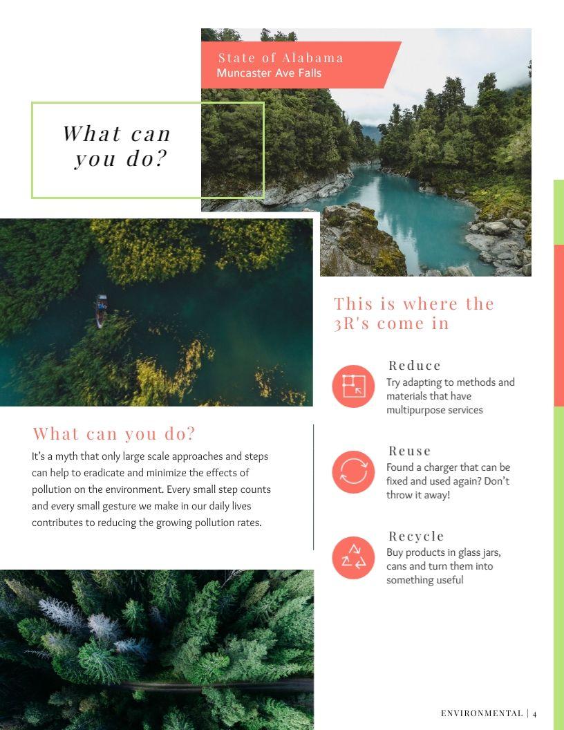 Pin on Graphic Design Portfolio Booklet