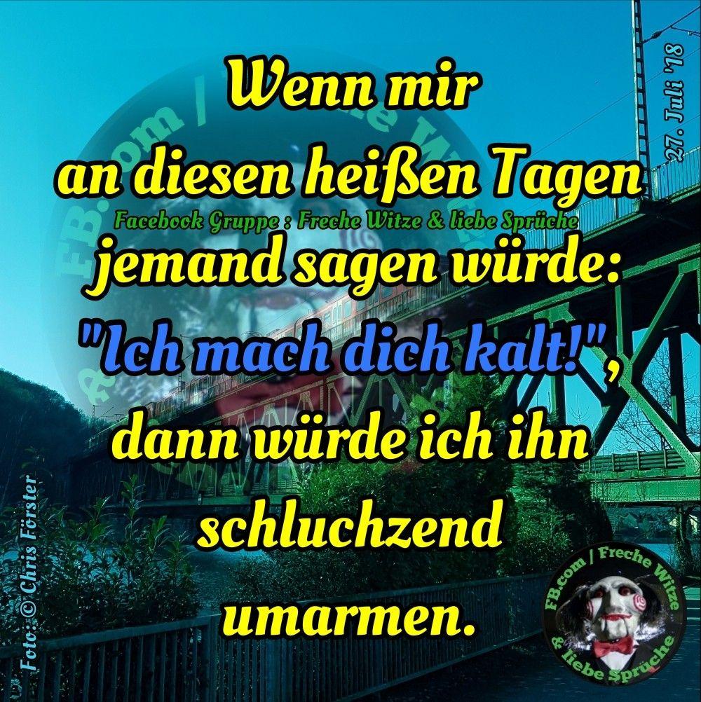 Facebook Gruppe Freche Witze Liebe Spruche Witze Frech Lustig Humor Scherze Joke Unterhaltung Fun Funny Smile Amazin Hitze Lustig Witze Lustig