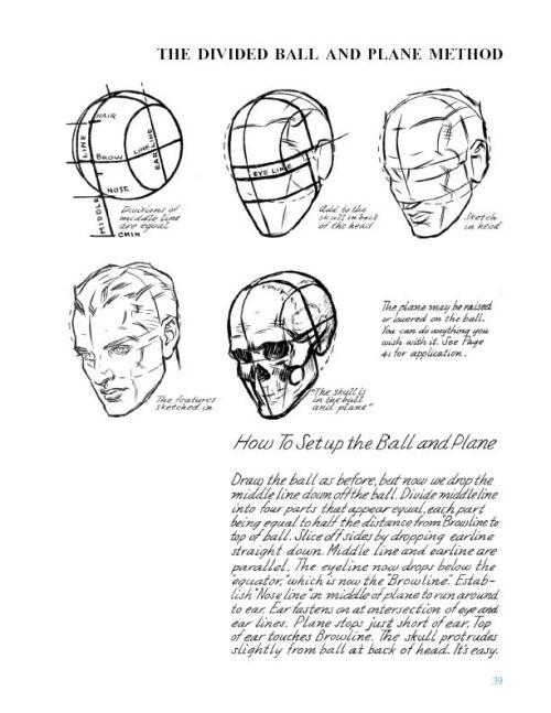 Artistic Anatomy | 1 | Pinterest | Artistic anatomy, Anatomy and ...