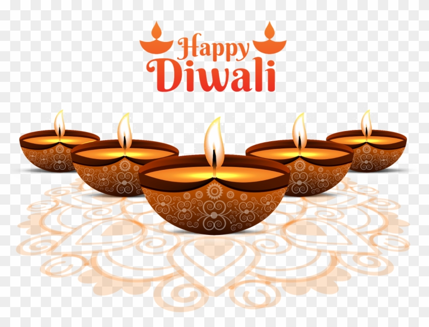 Enjoy Hd High Quality Diwali Oil Lamp Happy Diwali Lamp Png Transparent Png And Download More Related Png Image For Fr Diwali Lamps Oil Lamps Happy Diwali