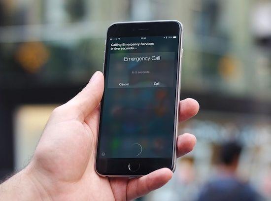 Hoe 'Hey Siri' het leven van een baby redde | News - Nieuws