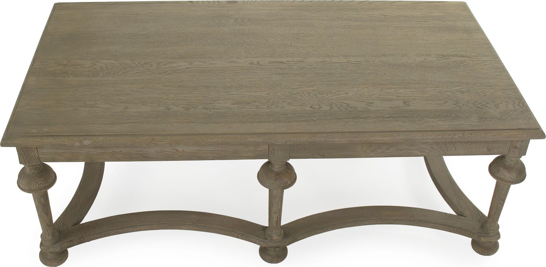 Bachelor Coffee Table Color Natural Oak Top Table Home Decor