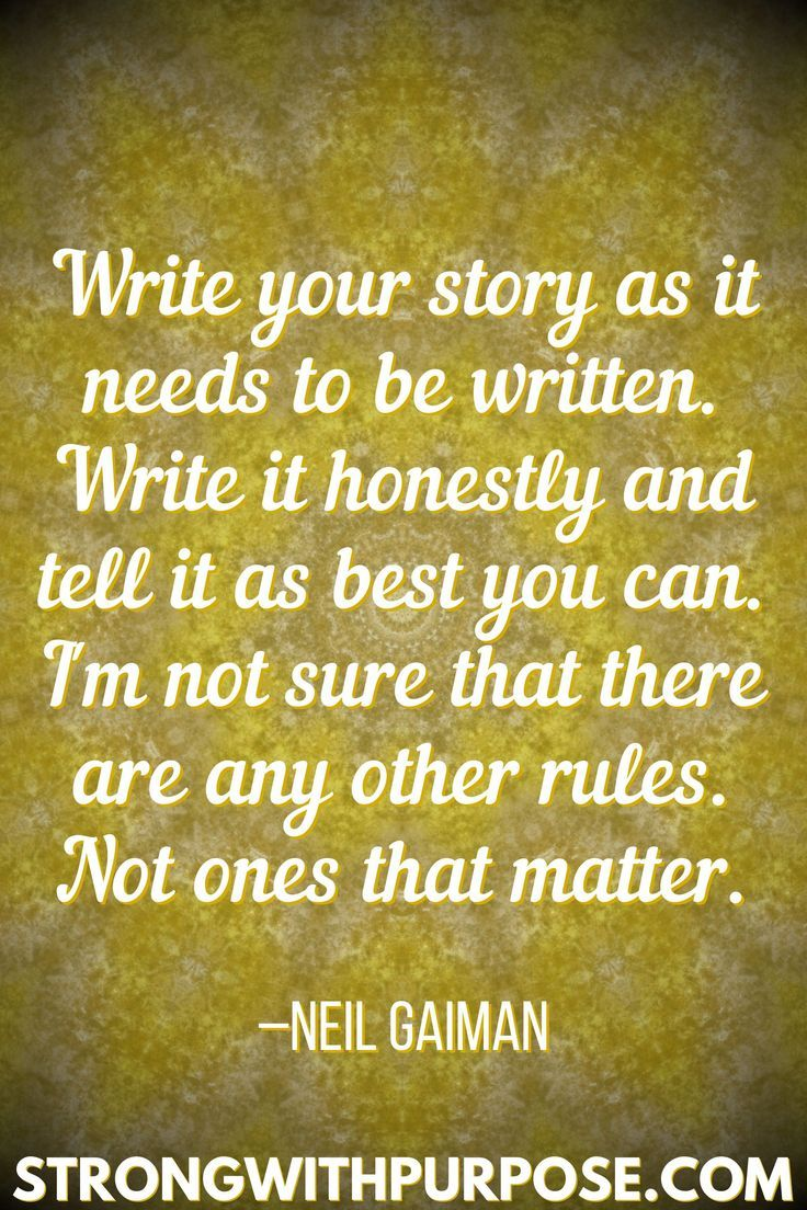 15 Inspiring Quotes about Writing + Sharing Our Stories | Strong with Purpose | Healing & Intuitive Living