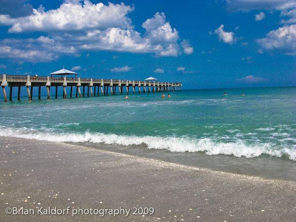 Juno Beach Jupiter Florida Jupiter Pinterest Jupiter Beach