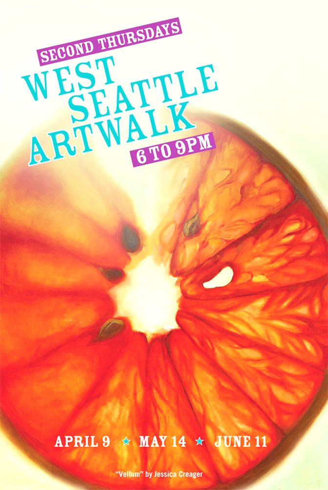 Pin by Windermere West Seattle on West Seattle Events | West