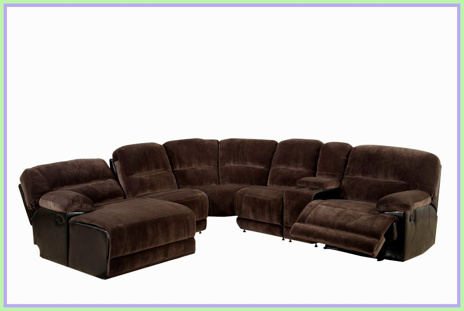 Pin On Sofa Sectional Leather White