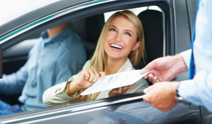 Car Insurance Premium Increase After No Fault Accident Car