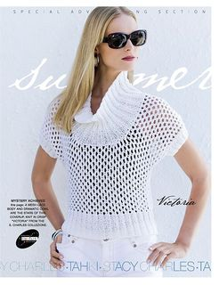 19020fc84a sells 2b4d8 52027 openwork boatneck lace pullover sweater free knitting  pattern more lace pullover knitting patterns at http - deteksinewsonline.com